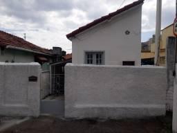 Ótima casa no Porto Novo em condomínio !!