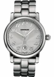 Relógio Montblanc35875