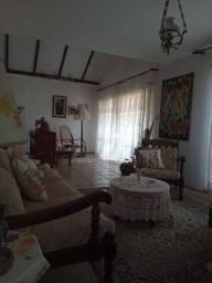 Título do anúncio: Casa no centro Penha/SC