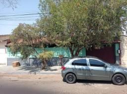 Título do anúncio: Vendo essa casa em Goiânia-GO