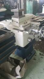 Manutenção e retífica de máquinas OPERATRIZES