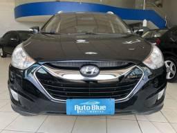 Hyundai Ix35 2012 LINDO CARRO