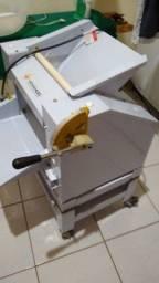 cilindro laminador 39 cm venâncio