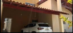Título do anúncio: Casa duplex no Santa Isabel com 4 Q sendo 3 suítes piscina 6 anos de construção financia
