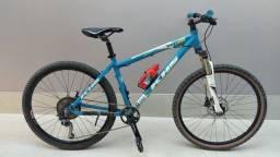 Bike mtb pedal aro 26