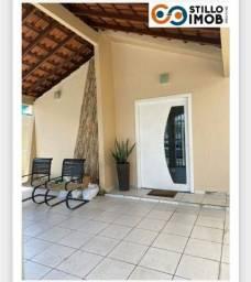 Título do anúncio: #2906 Excelente Casa no condomínio Vila Verde 1