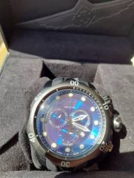 Relógio Invicta f0003 Reserve