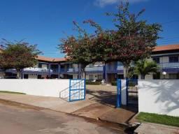 Vendo Apart. Condomínio em Salinópolis