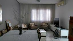 Casa 3 quartos em Condomínio no bairro Dom Pedro I