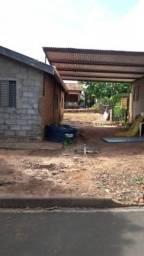 Casa, Vila Operaria , Guaraçaí-SP