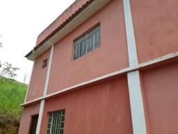Imóvel 02 quartos com área de 700 M2