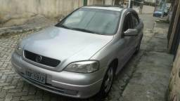 Astra 2.0 16v - 2001