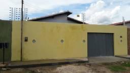 Ágio de casa em José de Freitas-pi(98181-6013)