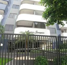 Aluga-se excelente apartamento, com 150m2 de área, no bairro Joquei, em Teresina -PI