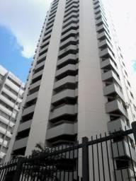 Apartamento Residencial com 4 Dormitórios à Venda na Av. Macuco - Moema, São Paulo/SP