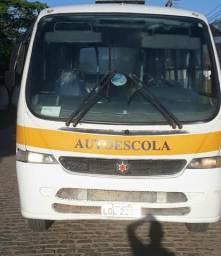 Micro onibus - 2003