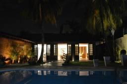 Aluga-se ótima casa na Vila Aurora em Rondonópolis