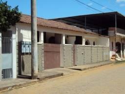 Casa IBC