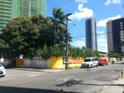 Casa Rua Dep. José Rezende da Costa Filho, 235