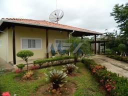 Casa de condomínio à venda com 2 dormitórios em Maria helena, Pederneiras cod:6174