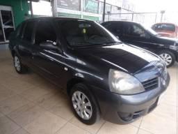 Clio sd 2007 autentique - 2007