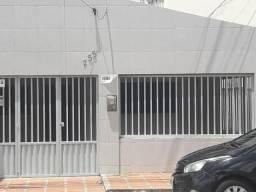 Casa - avenida 1 - bairro alecrim - cidade natal/rn