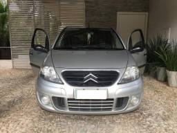 Citroën C3 1.4 8v Glx Flex 5p - 2011
