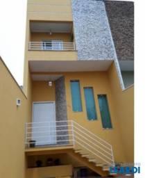 Casa à venda com 3 dormitórios em Cidade miramar, São bernardo do campo cod:571303