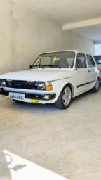 Fiat 147C 1300 1985 - 1985