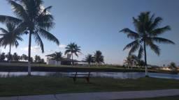 Excelente Chalé ap Villa das águas reformado, mobiliado, vista para o lago