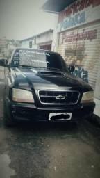S10 Diesel - 2004