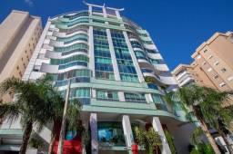 Apartamento à venda com 3 dormitórios em Centro, Passo fundo cod:12789