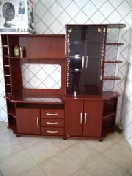 Vende uma estante