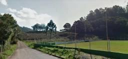 Terreno na Conceição da Linha Feijó (cod.267020)