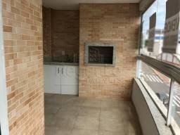 Apartamento à venda com 3 dormitórios em Estreito, Florianópolis cod:78326