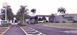 Terreno à venda, 2550 m² por r$ 650.000 - recanto do salto - londrina/pr