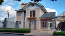 Casa com 5 dormitórios à venda, 286 m² por r$ 1.400.000 - zona 05 - maringá/pr