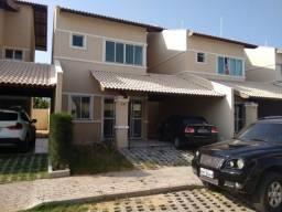 Casa Duplex Centro Maranguape