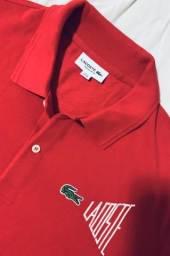 Camisas multimarcas 100% originais