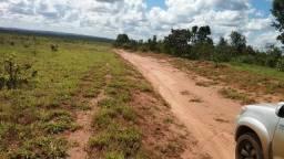 1850 Hect em Guiratinga mt toda farmada porém juquirada.5 mil por Hect