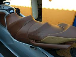 Sea Doo GTX Limited 300 2018 c/ Som - Jet Ski - Moto Aquática - 2018