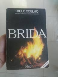 Livro brida