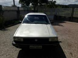 Vende-se - 1990