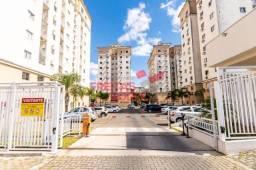 Apartamento 2 quartos para alugar no Guaíra