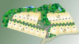 Terreno à Venda direto com a Incorporadora no Condomínio Terras Di Leonardi em Itu - 2.000