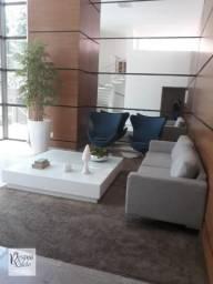 Edf. Desembargador Manoel Maria Tavares da Silva / Apartamento em Boa Viagem / 130 m²