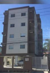 Apartamento para alugar com 2 dormitórios em Floresta, Joinville cod:L25010