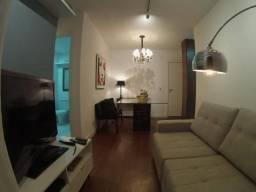 Condomínio Mérito dormitórios à venda, 60 m² por R$ 220.000 - Engenho Novo - Rio de Janeir