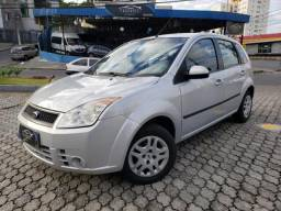 Ford Fiesta Hatch 1.0 (Flex) 2010