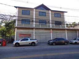 Loja comercial para alugar em Itaipava, Petrópolis cod:4323